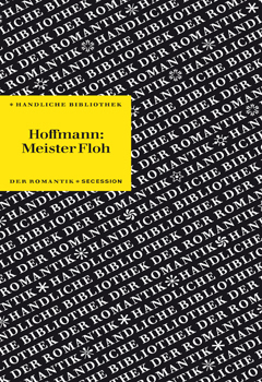 Band 9: Meister Floh